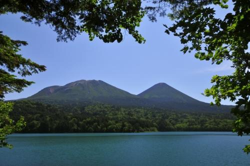 北海道三大秘湖とは?